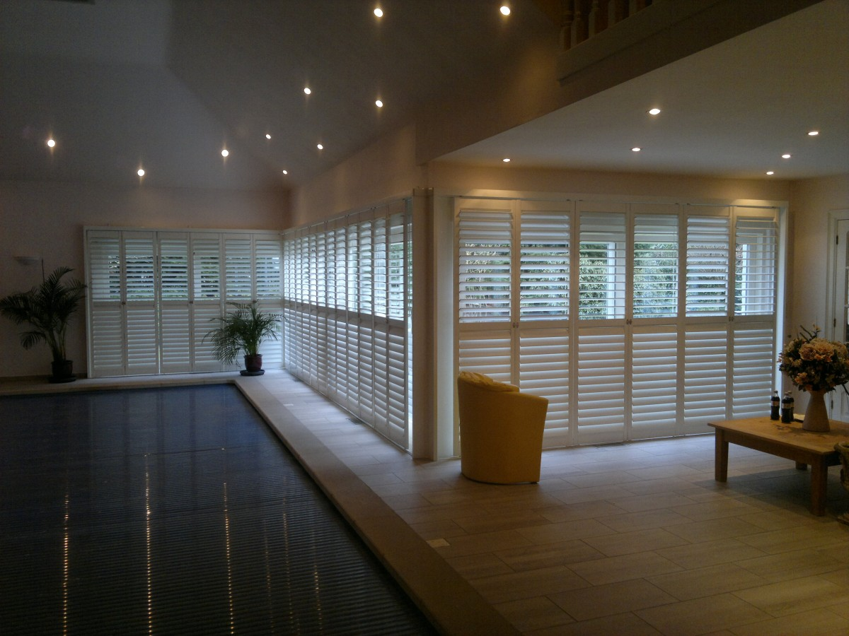 PVC-89mm-lamel-clear-view-wit rmnshutters